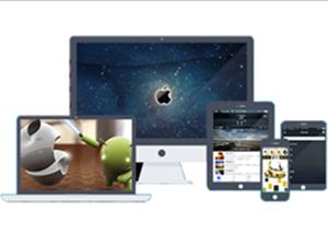 軟件開發,程序(xu)定制(zhi),微信小程序(xu)開發,微信公(gong)眾平台開發