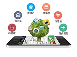 微信小程序(xu),微信小程序(xu)開發,微信開發,微信公(gong)眾平台開發